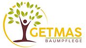 GETMAS GmbH